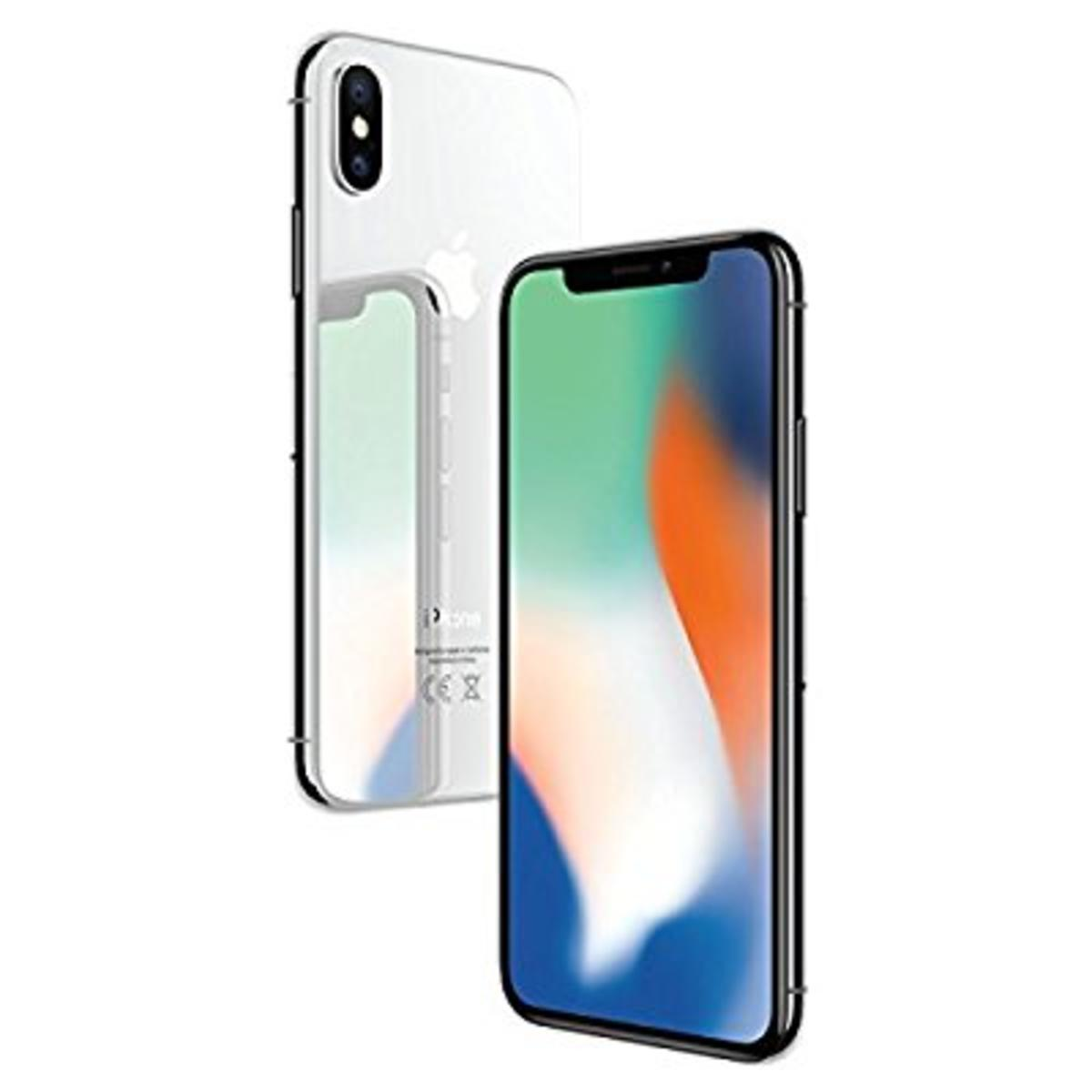 Apple MQAG2ZDA iPhone 147